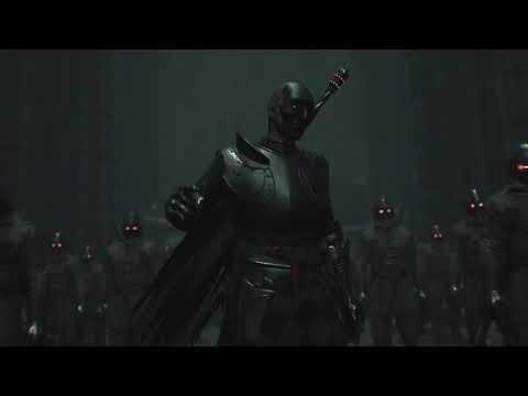 Kings Of Lorn: The Fall Of Ebris [PS4/XOne/PC] PC Launch Trailer