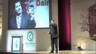 Dr. Ala Training 2017 Video
