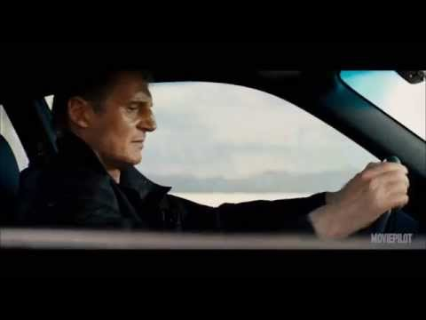Taken 3 - Clip Airplane | HD