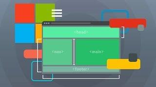 Разработка веб-приложений на C#. ASP.NET MVC [GeekBrains]