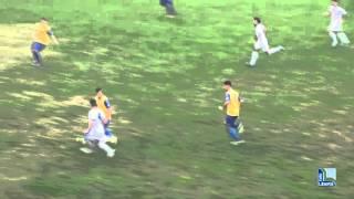 Il Fiorenzuola si salva nel finale: Girometta riacciuffa la Pergolettese
