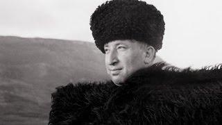 «Расул Гамзатов. Мой Дагестан. Исповедь»