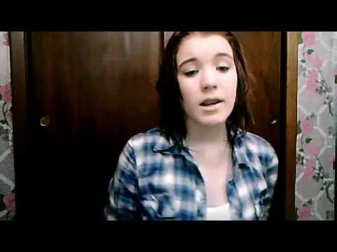 End Tapes by The Joy Formidable (Cover)