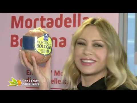 Puntata del 3/11/19 – 1° parte – Bologna celebra la Mortadella