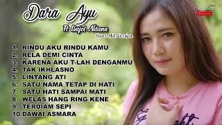 Download Album lagu dari Dara Ayu Regge
