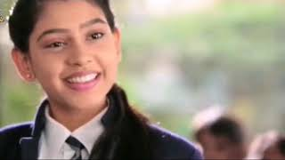 Bahut pyaar karte hain school life love story
