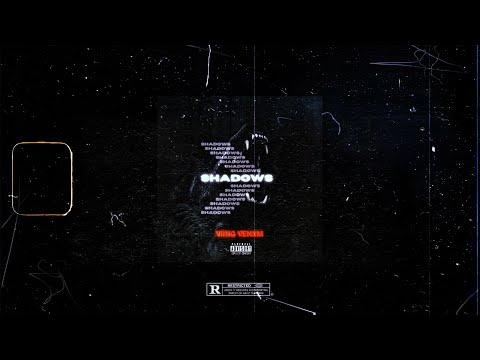 [FREE] Dark Trap Beat – ''SHADOWS''