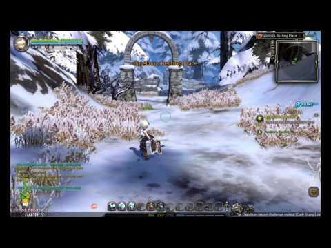 Review! Dragon nest private server indonesia