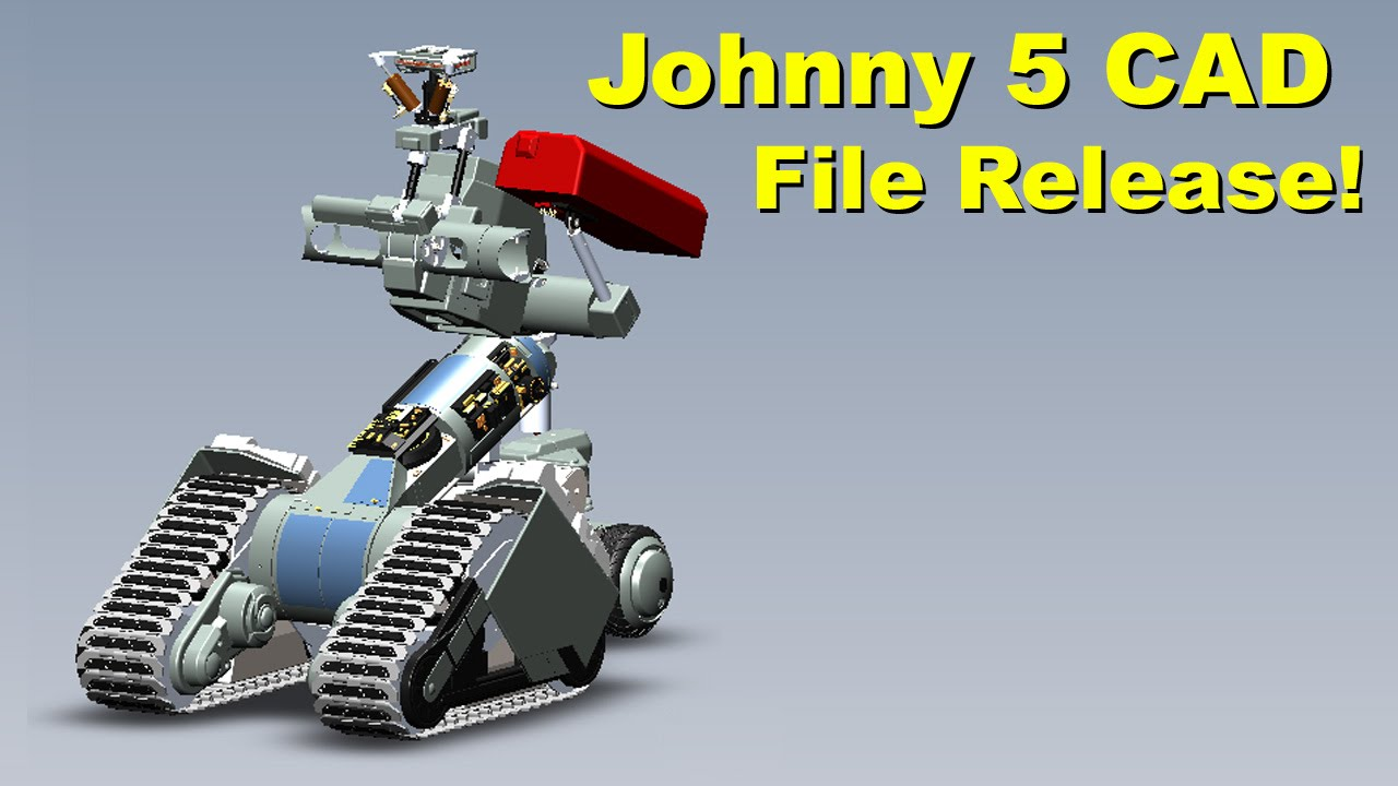 johnny 5 bing images control cables \u0026 wiring diagram