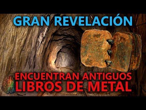 encuentran-libros-de-metal-con-revelaciones-que-podrían-cambiar-la-historia-bíblica