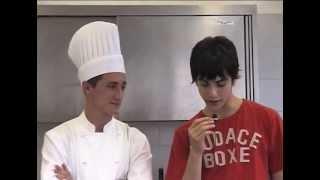 1 CFP aiuto cuoco