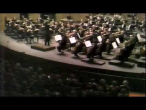 Jim Walker - William Tell Overture