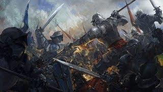 Zagrajmy w Medieval 2 Total War (SS6.4 Kampania Polski) part 1
