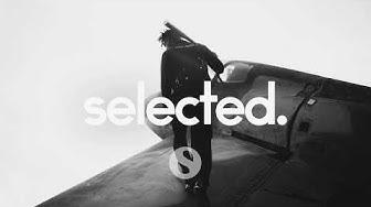Ed Sheeran & Travis Scott - Antisocial (MK Remix)
