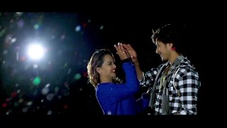 बाल्लै भयन Balai Bhayena -Tanka Timilsina Official & Muna Lama ft.Pushpall khadka & Namrata Sapkota