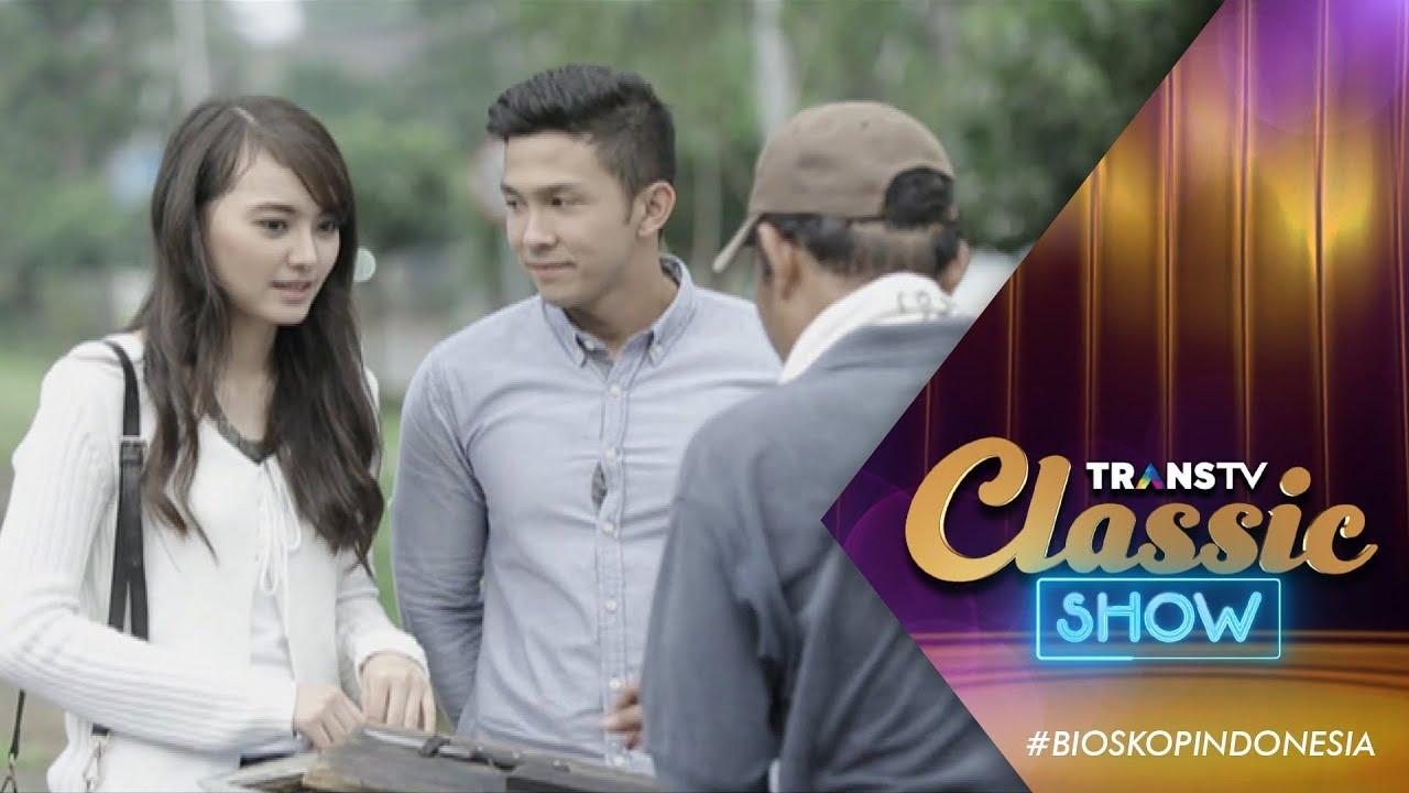 Download BIOSKOP INDONESIA | ALMOST MARRIED