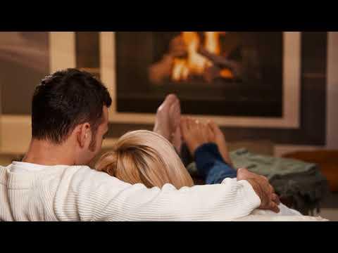 Как улучшить отношения с мужем после рождения ребенка?