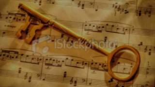 Mozart - summer Overture (requiem for a dream)