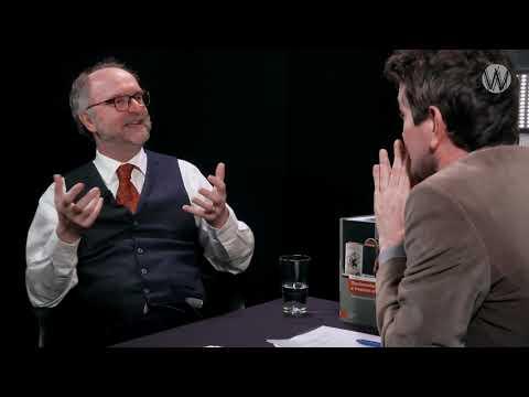 Religieus terrorisme gaat in tegen de democratische basiswaarden; Coen de Jong en Paul Cliteur