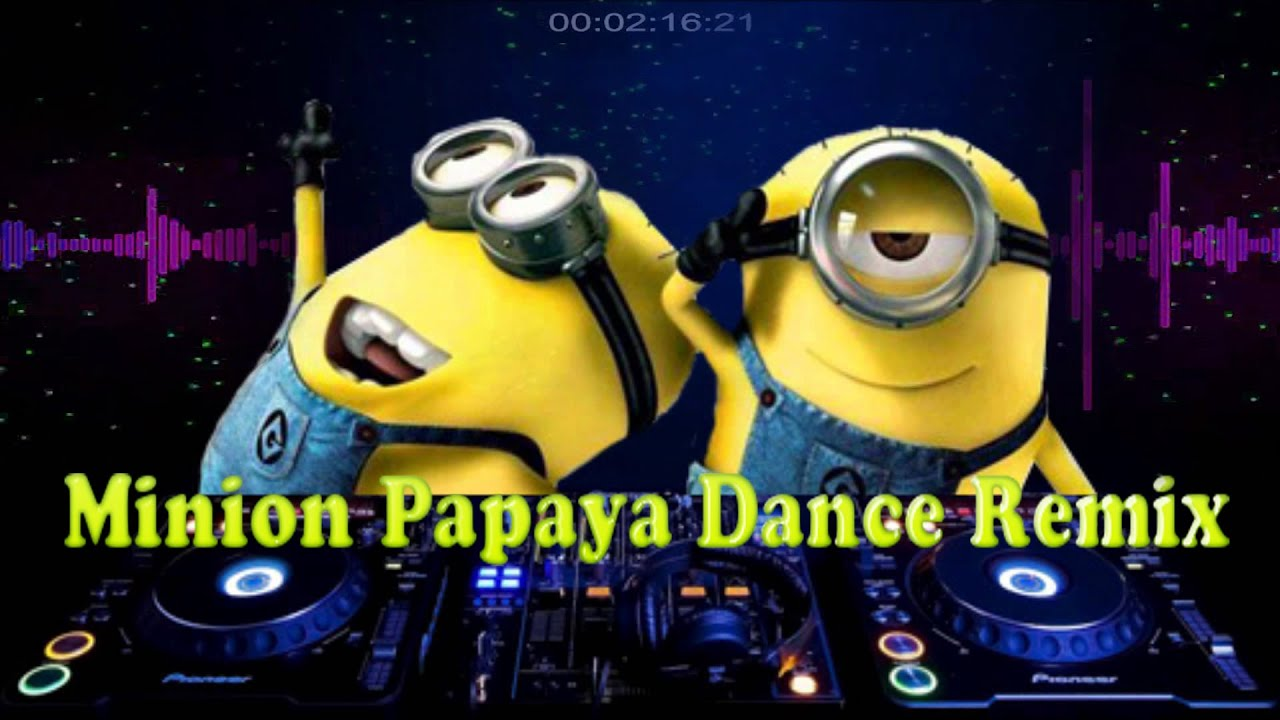 Banana remix mp3 download