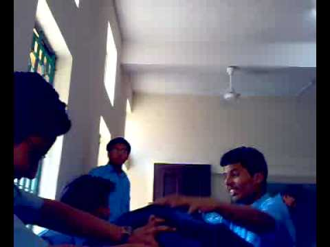 Class Video 2(Air Force Bal Bharati School,Lodhi Road,New Delhi)