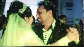 Свадьба Николая и Валентины 💕