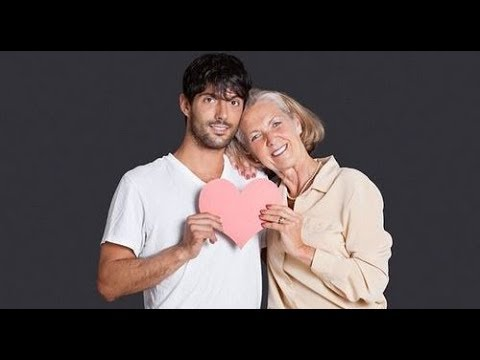 5 Best German older woman younger man relationship Movies of all time || Narrated from YouTube · Duration:  3 minutes 1 seconds