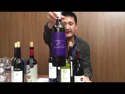 Indigenous Varietal Wine from Macedonia, Serbia, Croatia: Ep 172