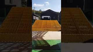 KB렌탈 고소장비 고소작업대 상하차비용 무료 차량