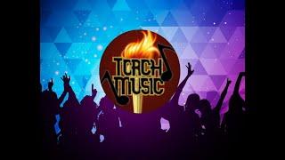 Lightning  - Torch Music