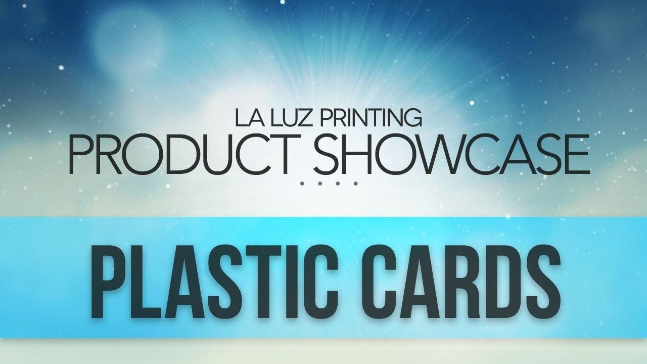 Plastic business cards san antonio tx 210 202 1800 la luz plastic business cards san antonio tx 210 202 1800 la luz printing company reheart Image collections