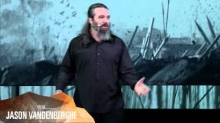 3. For Honor - Ubisoft E3 2015 Media Briefing [UK]
