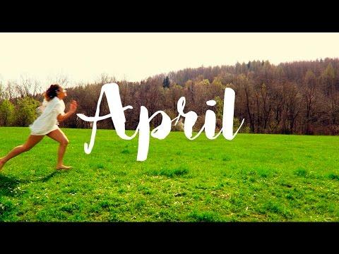 April - Nick Mulvey (creative music video)