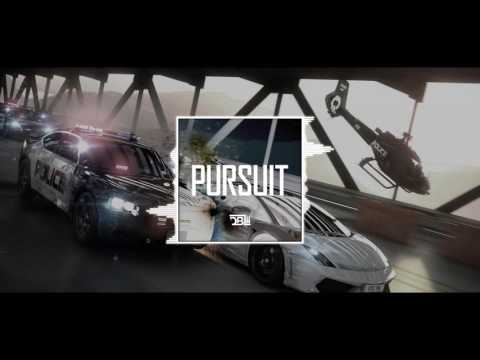 DBL - Pursuit (Original Mix)