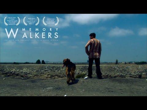 """Documentary: """"Memory Walkers"""" (2014)"""