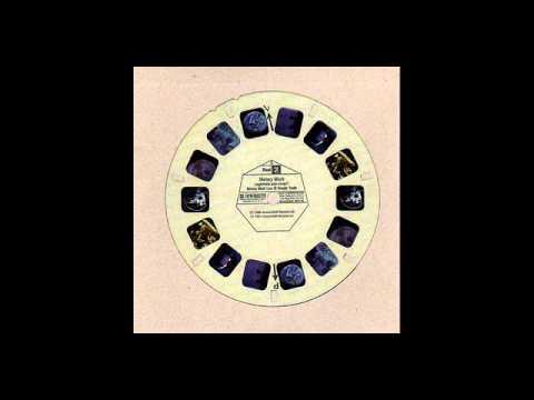 Money Mark - 'Untitled Instrumental (Sometimes You Gotta Make It Alone)'
