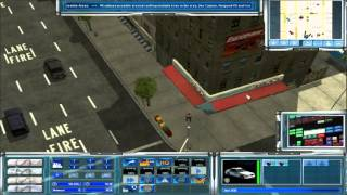 Repeat youtube video Manhattan Mod v2.0.3 Multiplayer