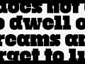 Slab Serif Collection 01 Font Download