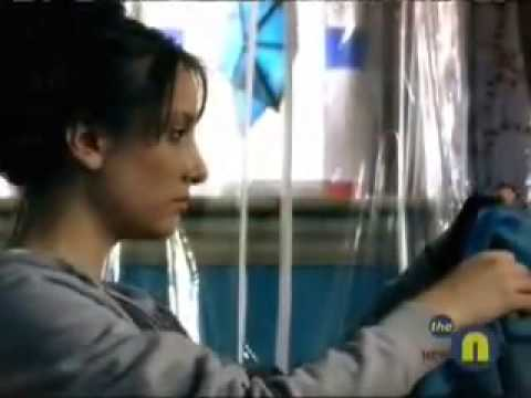 "Degrassi TNG S7E3 ""Love Is A Battlefield"""