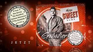 Andreas Gabalier - Home Sweet Home - International Special Edition (official TV Spot)