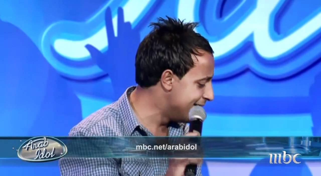 Arab Idol - Ep6 - Auditions - تجارب الأداء