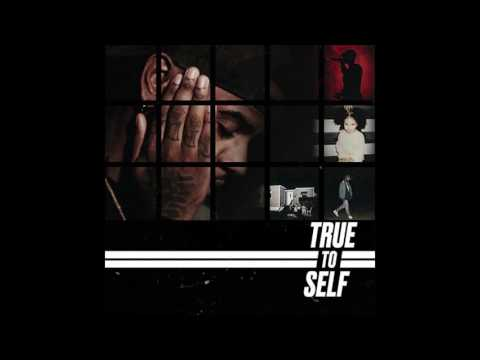 Bryson Tiller - In Check (True To Self)