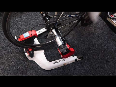 Cheapest Smart Trainer Bunch Ride: Zwift on a Budget