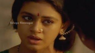 Dalapathi Movie Songs | Yamuna Thatilo Reprise Song | Rajnikanth | Mani Ratnam | Ilayaraja