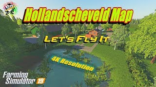 """[""""Hollandscheveld Map"""", """"4k"""", """"4k resolution"""", """"4k resolution video"""", """"4k video"""", """"farm sim"""", """"farming"""", """"farming simulator"""", """"farming simulator 19"""", """"farming simulator 19 timelapse"""", """"farming simulator 2019"""", """"farming simulator mods"""", """"farming simulator"""