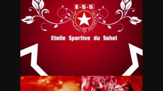 Tghabber Eddenya _ BR01 _ Etoile sportive du sahel