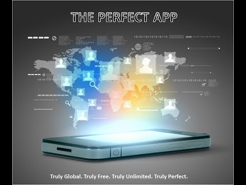How make money online,Perfect App, work at home- make income