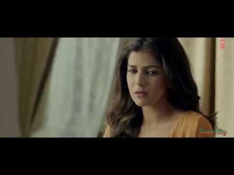 Sab Tera/Soch Na Sake (Mixtape Video) Ft. Hardy Sandhu & Neeti Mohan