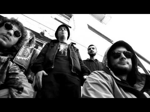 Traian - APEL (Videoclip) [Prod. de Omu Gnom]
