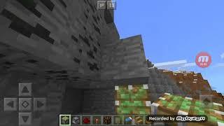 Minecraft ita tutorial passaggio segreto